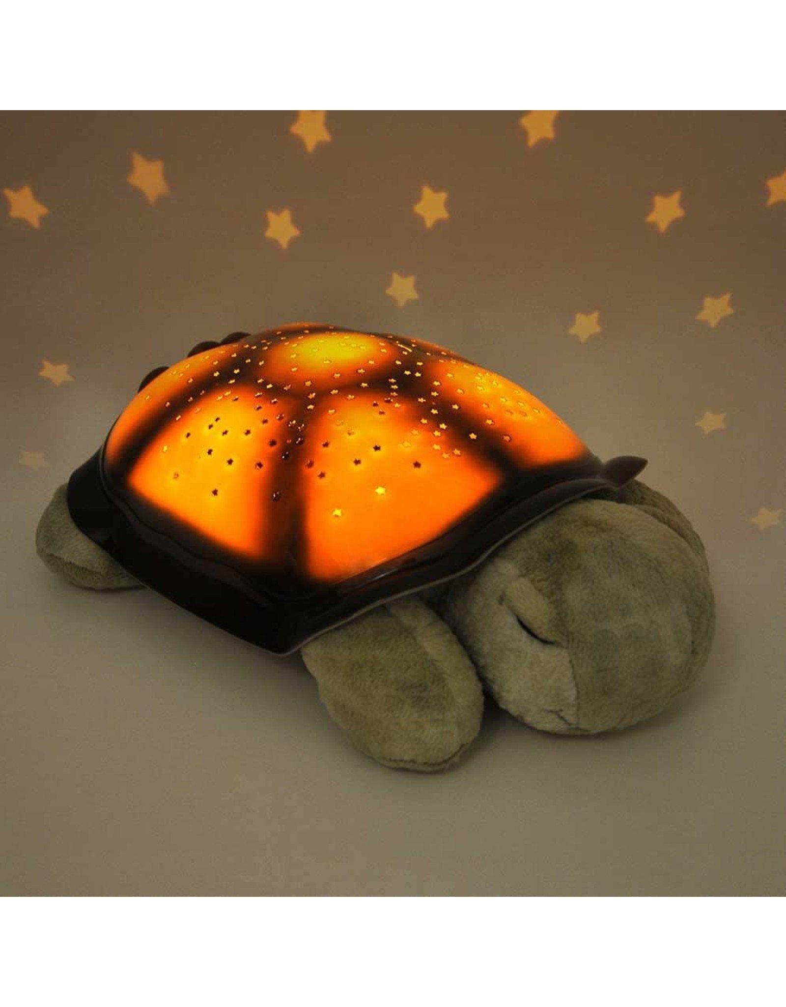 Cloud b Twilight Turtle Nightlight