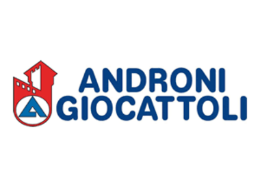 Androni
