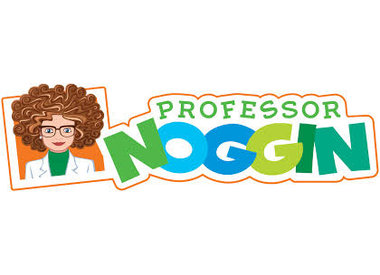 Professor Noggins