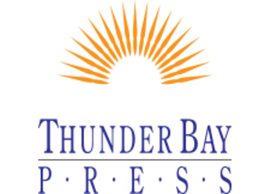 Thunder Bay Press