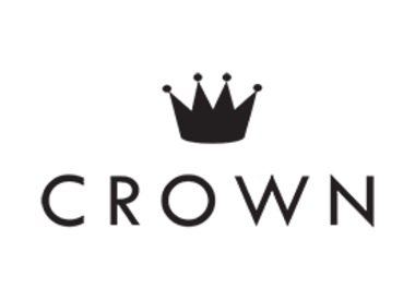 Crown Books
