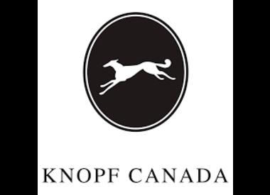 Knopf Books