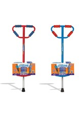 Geospace Jumparoo Boing- PRO-  Pogo Stick 60-100lbs