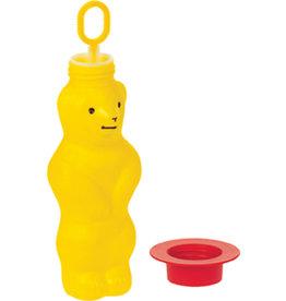 Pustefix Magic Bubble Bear
