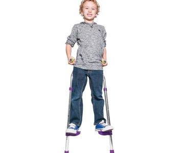 Walkaroo Wee Lite Stilts