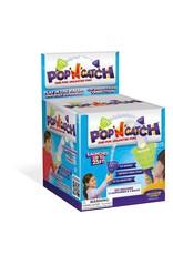 Geospace Pop N Catch Game