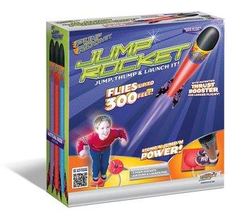 Geospace Jump Rocket age 6+
