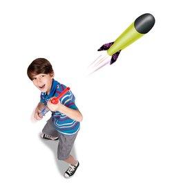 Geospace Pump Rocket Mini