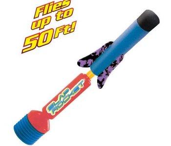 Slap Rocket