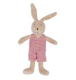 Moulin Roty Sylvain Rabbit 15cm