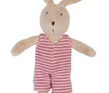 Sylvain Rabbit 15cm