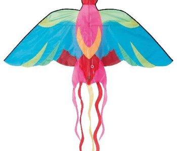 Moulin Roty Bird Kite
