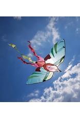 Moulin Roty Moulin Roty Bird Kite