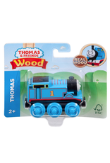 Thomas & Friends Thomas & Friends Thomas