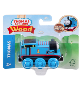 Thomas & Friends Thomas & Friends Thomas