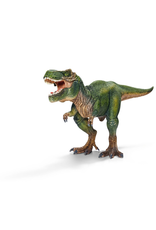 Schleich® Tyrannosaurus Rex