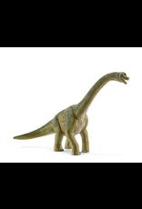 Schleich® Brachiosaurus