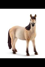 Schleich® Mustang Mare