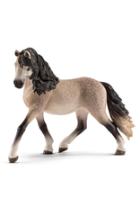 Schleich® Andalusian Mare