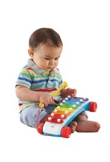 Fisher Price Fisher Price Xylophone