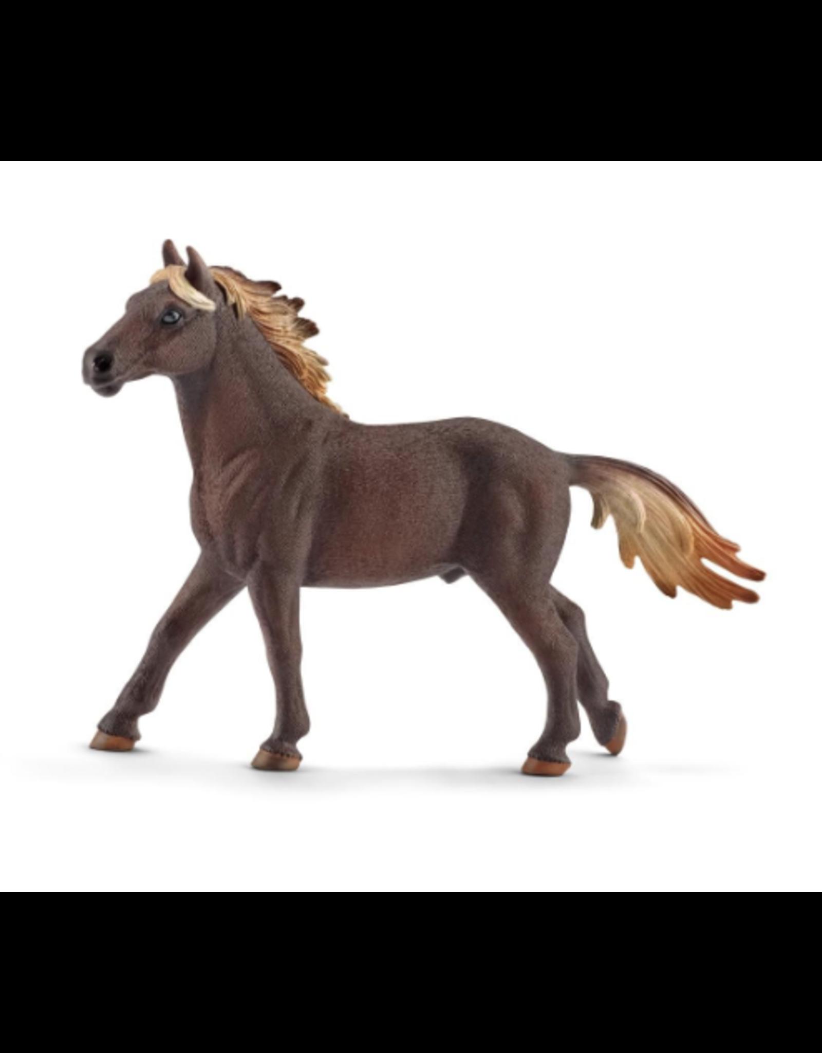 Schleich® Mustang Stallion