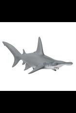 Schleich® Hammerhead Shark