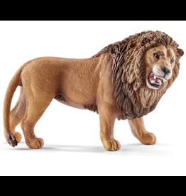Schleich® Schleich Lion Roaring