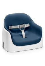 OXO Tot NEST Booster Seat (navy)