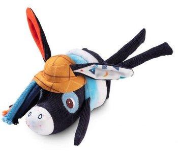 Mini Dancing Ignace Donkey Activity Toy