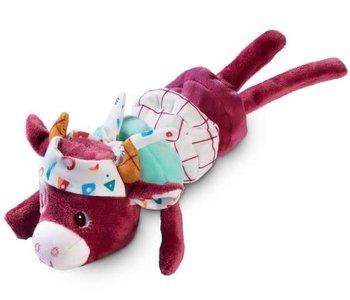 Mini Dancing Rosalie Activity Toy