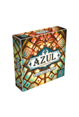 NEXT MOVE AZUL Stained Galss of Sintra Game