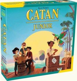 CATAN Catan Junior Game