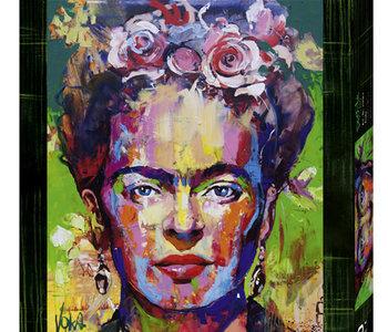 Frida 1000pc Puzzle