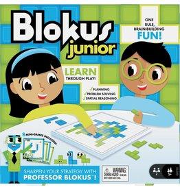 Mattel Blokus Junior