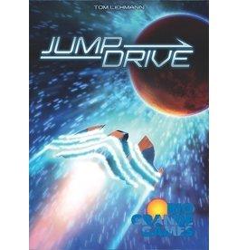 Rio Grande Games Jump Drive