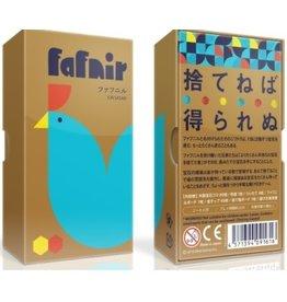 Fafnir Game
