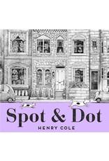 Spot & Dot