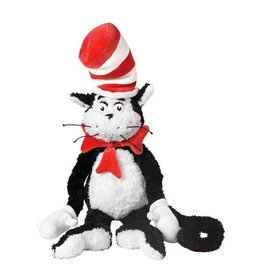 Manhattan Toy The Cat in the Hat Plush