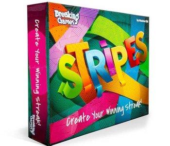 Stripes Game