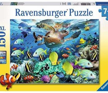 Underwater Paradise 150pc Puzzle