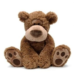 GUND Bear Grahm