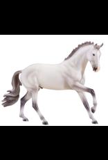 Breyer Breyer Sport Horse Catch Me
