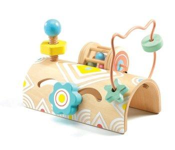 Baby Tabli Infant Toy