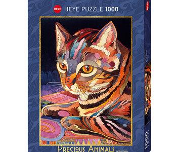 So Cozy 1000pc Puzzle