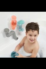 Boon Boon TUBES Building Bath Toy