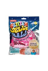 Schylling GLITTER JELLY BALL
