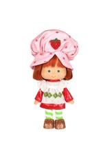 Basic FUN! Strawberry Shortcake 40th anniversary doll