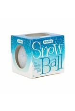 Schylling Snow Ball Crunch