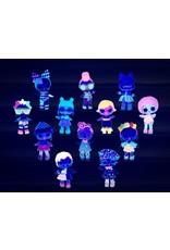 L.O.L. L.O.L. Surprise! Lights Glitter