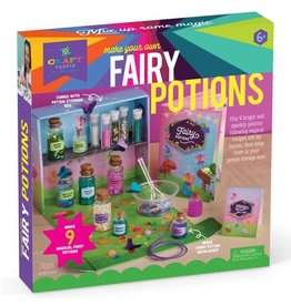 Ann Williams Group Fairy Potions Kit
